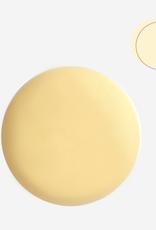 Duo shampoing & revitalisant Oze - Concombre & Menthe