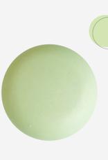 Duo shampoing & revitalisant Oze - Concombre & Romarin