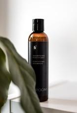 Fortifying shampoo 240 ml.