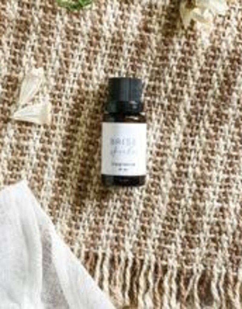 Fragrance - Brise florale