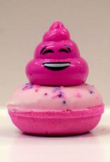 Beigne jouet - Poop