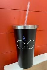 Tasse Harry Potter