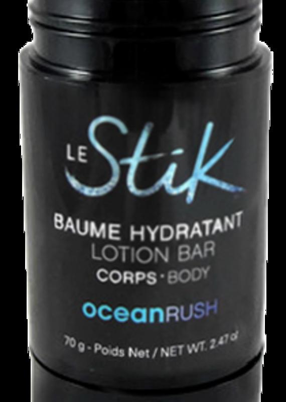 Baume hydratant corps - Ocean Rush