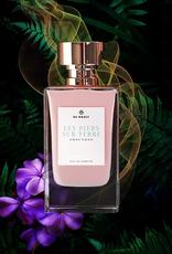 Eau de parfum - PIEDS SUR TERRE 80 ml