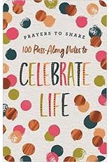 P2S Celebrate Life