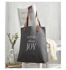 Always Joy Tote Bag