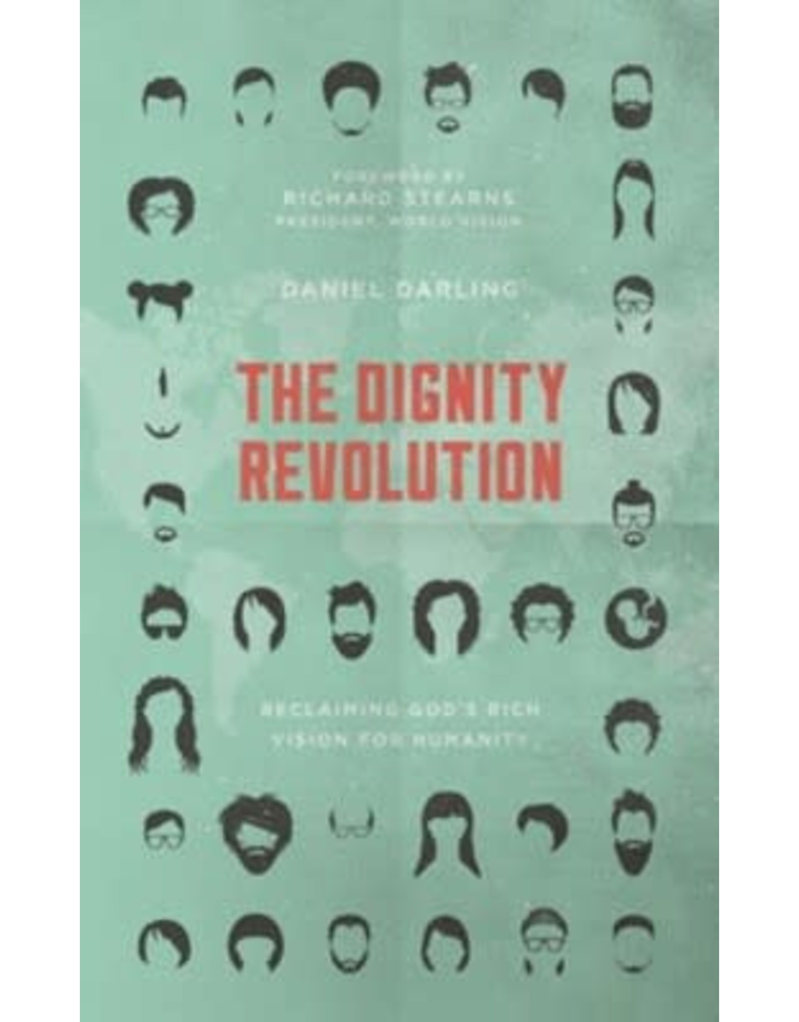 The Dignity Revolution