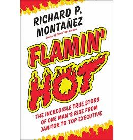 Flamin Hot