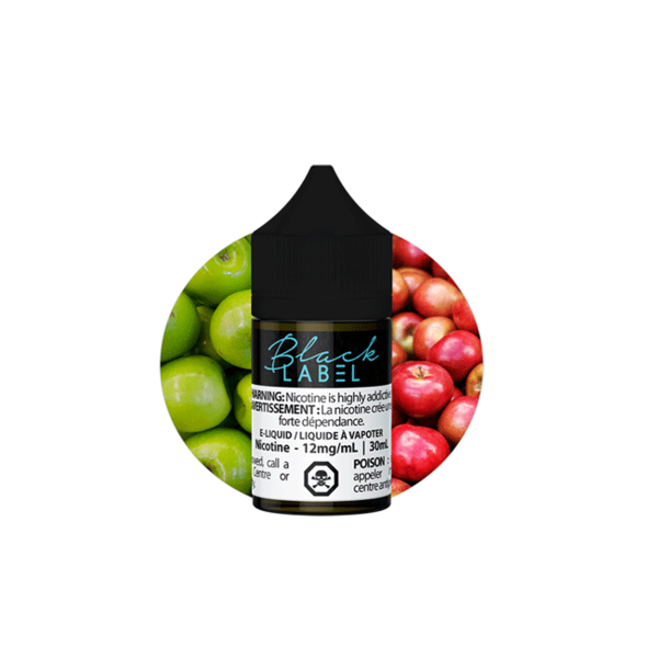 Vaporus Double Apple