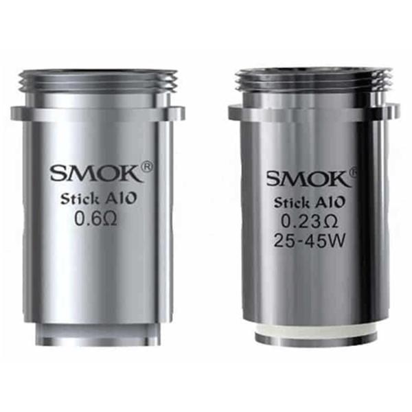 Smok Smok Stick AIO Coils