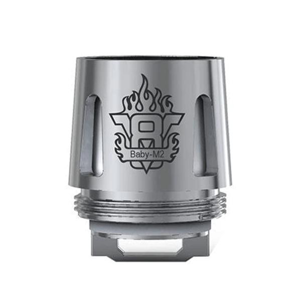 Smok Smok TFV8 Mini/TFV9 V9 Coils