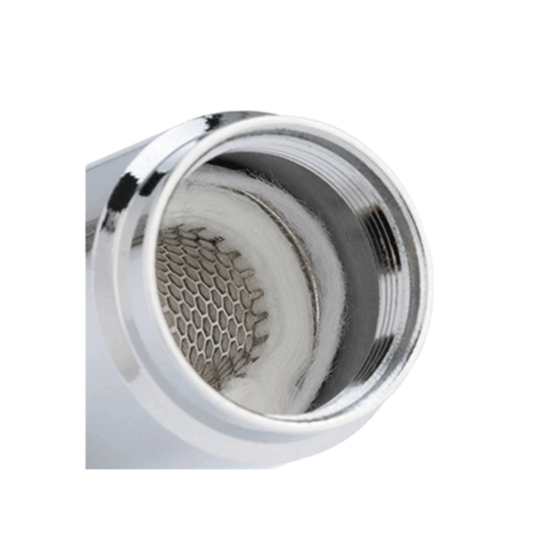 Smok Smok TFV16 Conical Mesh Coils