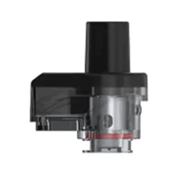 Smok Smok RPM80 Pods