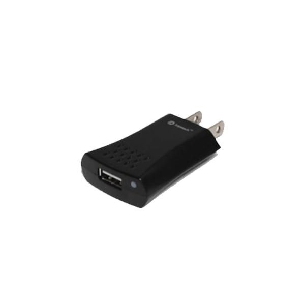 Joyetech Joyetech AC/USB Charger