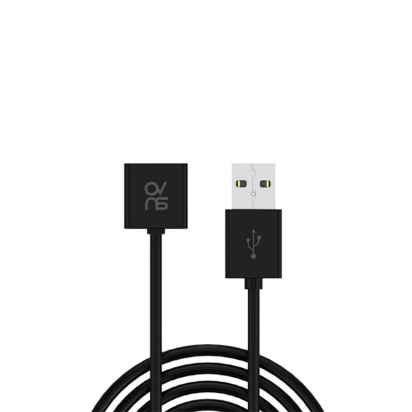 OVNS Charging Cord for JUUL