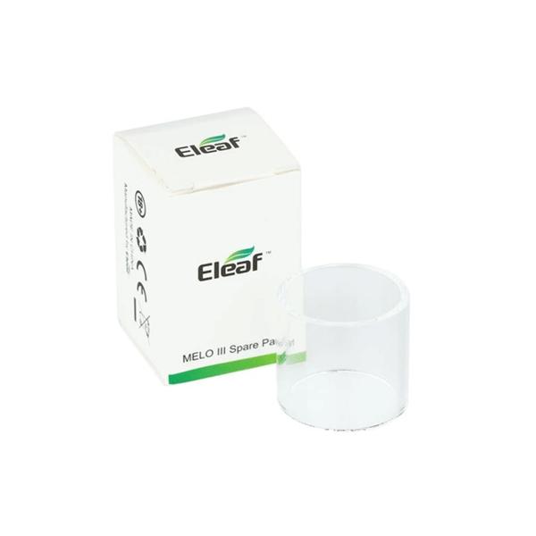 Eleaf Eleaf Melo III Mini Glass