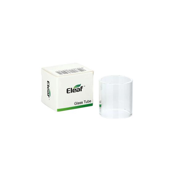Eleaf Eleaf Melo 4 (D25) Glass