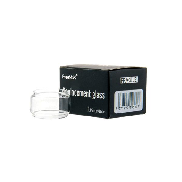 Freemax Freemax Fireluke 2 Glass (D31)