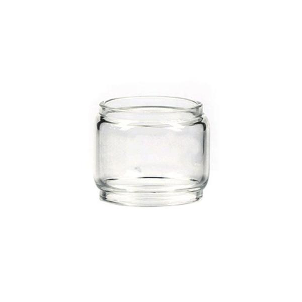 Freemax Freemax Mesh Pro Glass
