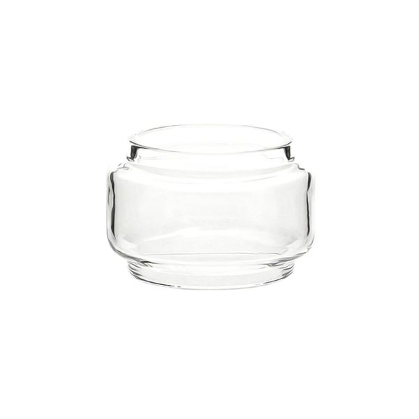 Horizontech HorizonTech Falcon Glass