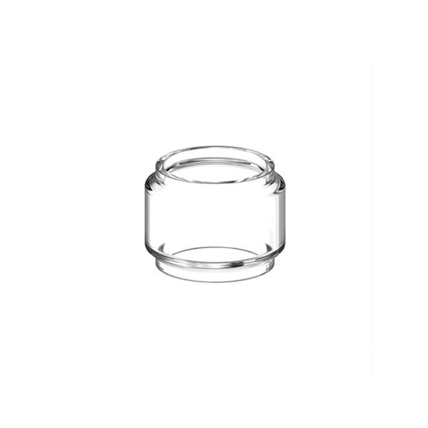 Horizontech HorizonTech Falcon King Glass
