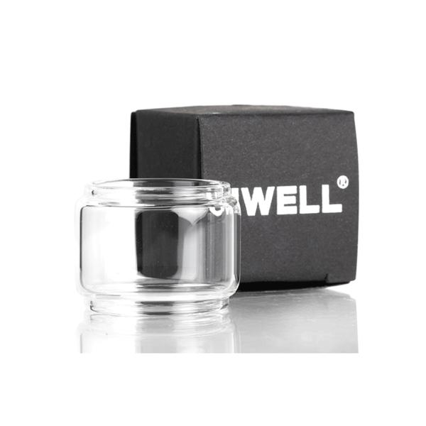 Uwell Uwell Crown IV Glass