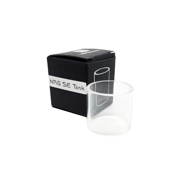 Vaporesso Vaporesso NRG SE Glass