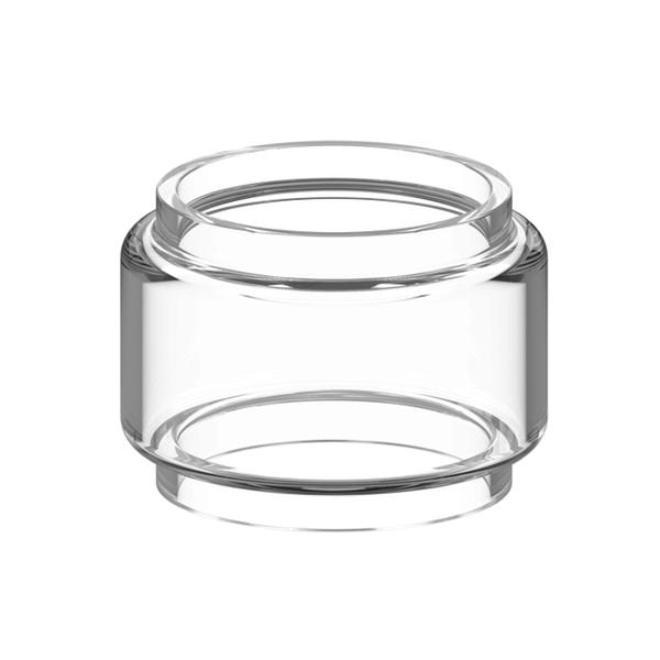 Vaporesso Vaporesso Sky Solo Plus Glass