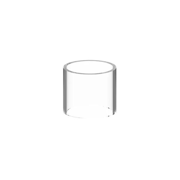 Vaporesso Vaporesso GTX  18 Glass