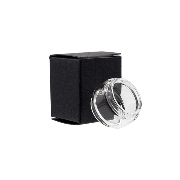 Vaporesso Vaporesso GTX  22 Glass
