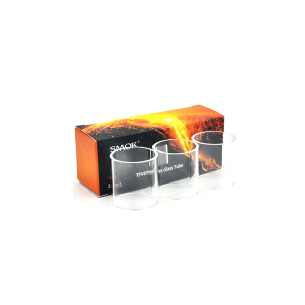 Smok Smok TFV8 Glass