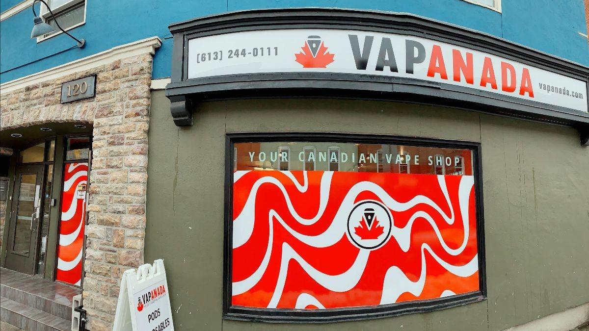vapanada-outside