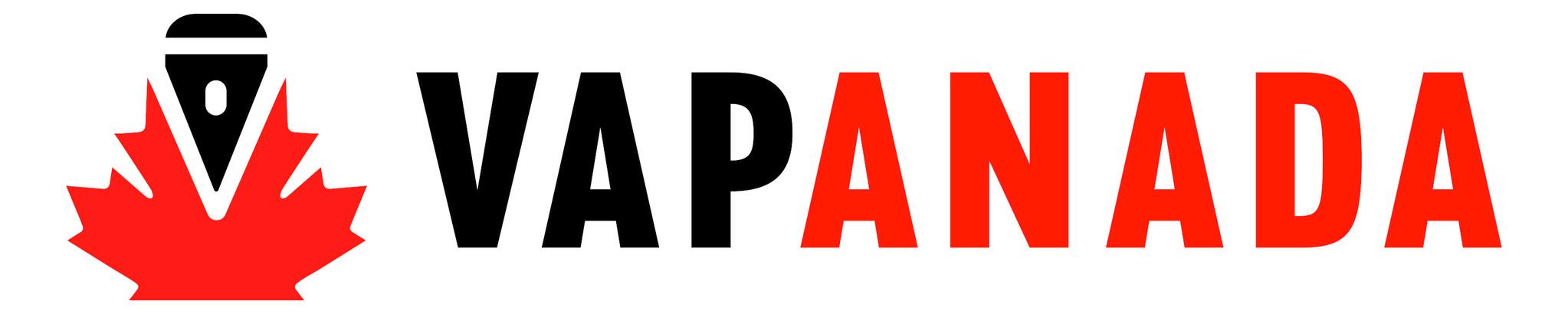 vapanada logo