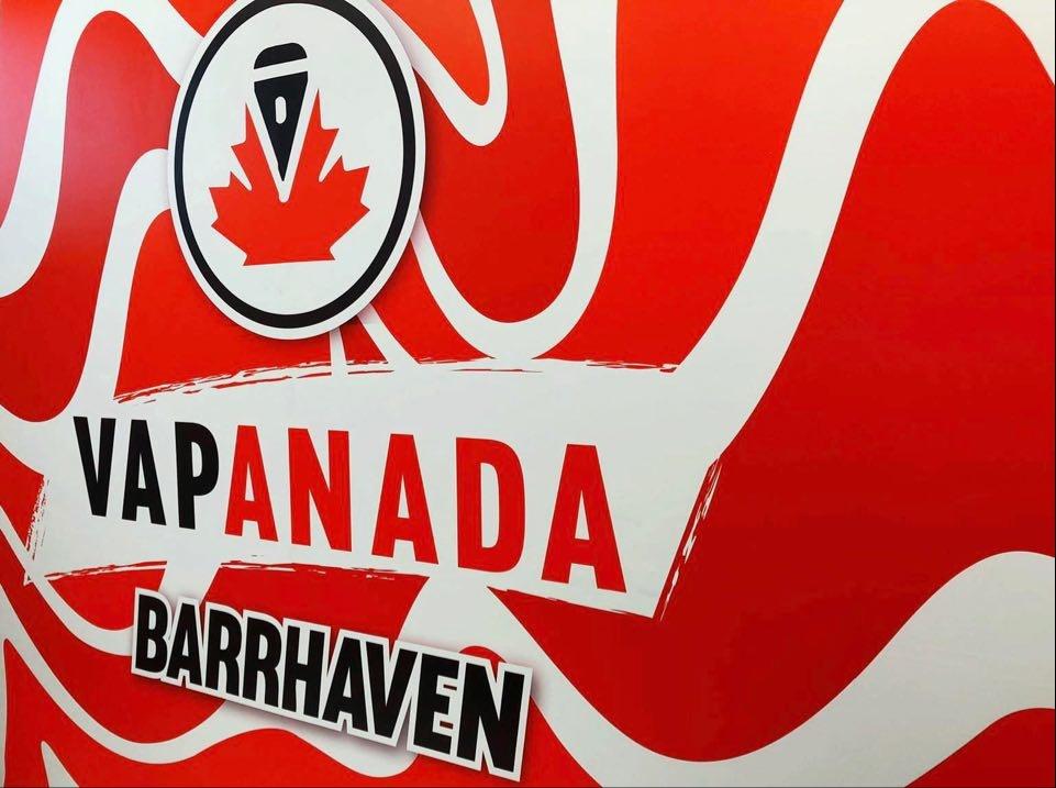 vapanada-barrhaven