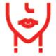 blog-icon-3