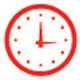 blog-icon-4