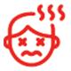 blog-icon-6