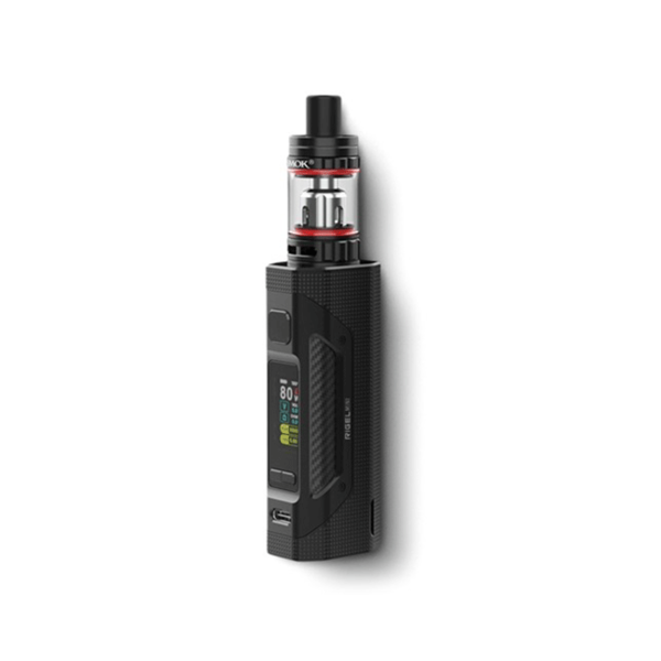 Smok Rigel Mini Kit w/ TFV9 Mini Tank by Smok