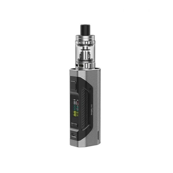 Smok Rigel Mini 80W Kit by Smok