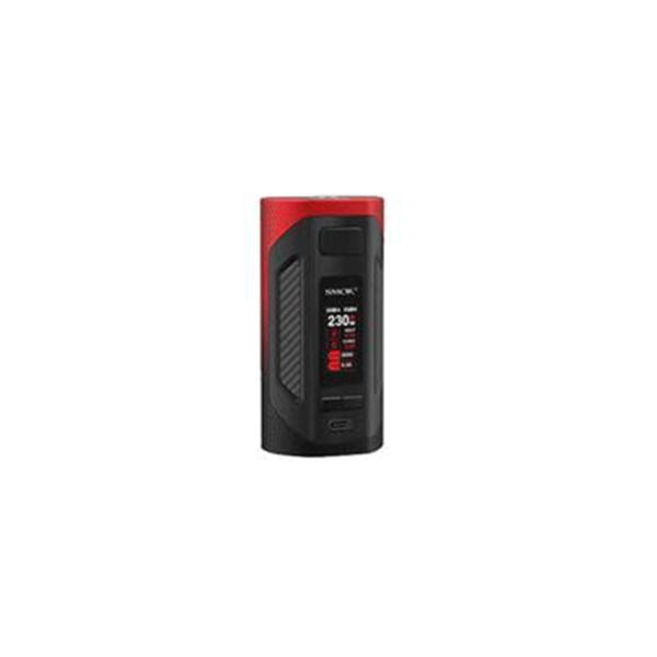 Smok Rigel 230W Mod by Smok