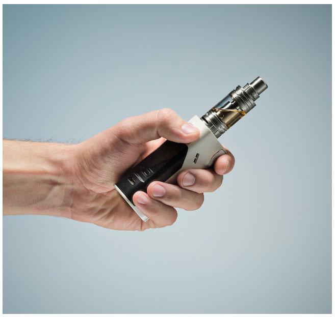 e-cigarette-2