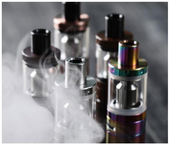 e-cigarette-3