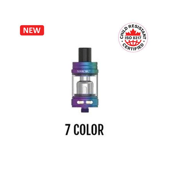 Smok Smok TFV9 Mini Tank