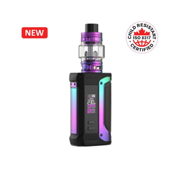Smok Smok Arcfox Kit