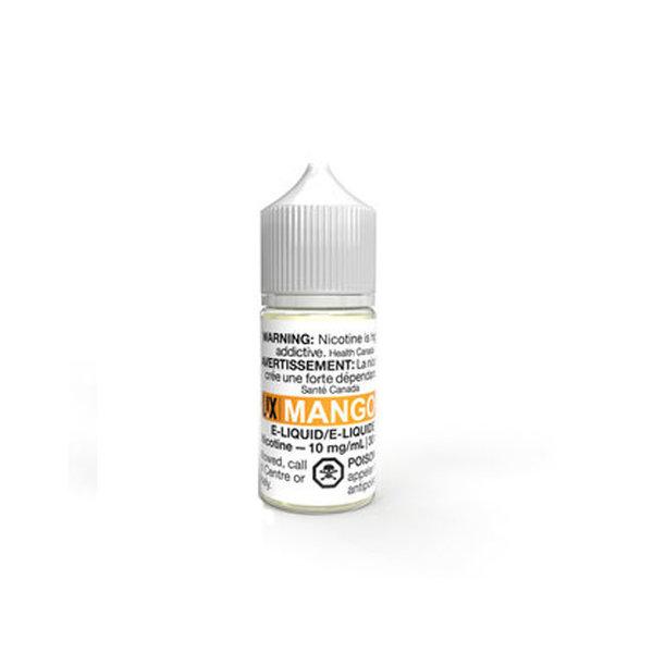 LIX Mango Salt