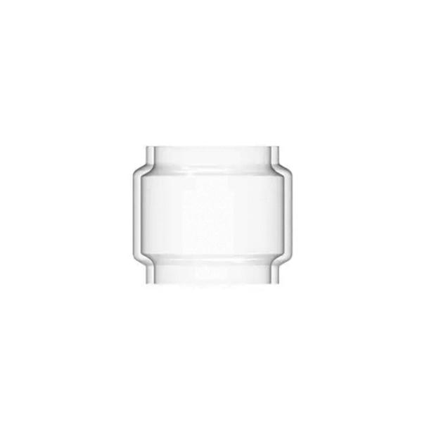 Freemax Freemax Fireluke 22 Glass