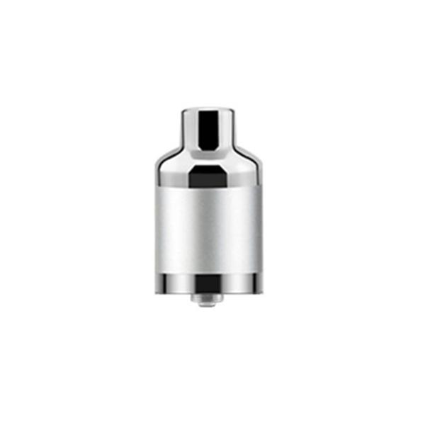Yocan Yocan Evolve Plus XL Atomizer