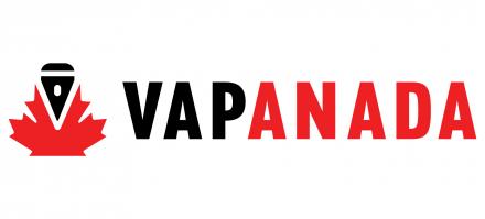 Your Ottawa Vape Shop
