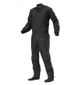 Stohlquist EZ Drysuit - P-5304