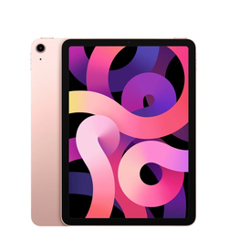 APPLE IPAD AIR 10.9-INCH WI-FI 64GB ROSE GOLD